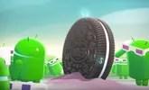 Android 8.0 Oreo aumenta el gasto de datos(info) móviles ¿Por qué?
