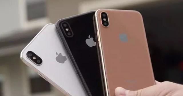 iPhone 8, <stro data-recalc-dims=