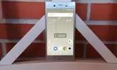 Análisis, funciones y opiniones del Sony® Xperia XZ1