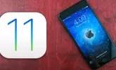 """Cómo economizar espacio con la función """"desinstalar app"""" de iOS® 11"""