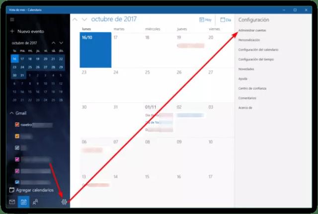 Calendario <stro data-recalc-dims=
