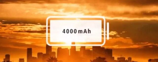 bateria huawei mate 10
