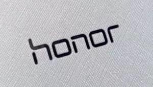 Cómo hacer la configuración inicial del Honor 8 y más