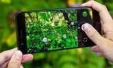 Crean un MOD para la cámara del OnePlus℗ 5 que aumenta la cualidad de las fotos