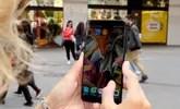 Cómo comprar el Huawei Mate diez con mas de 330 euros de descuento