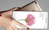 Xiaomi Mi Max 3 rompe el standard con su pantalla de 7 pulgadas