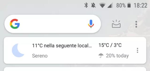 Nueva UI de <stro data-recalc-dims=
