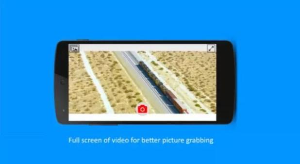 Imagen de Video to Imagen Converter