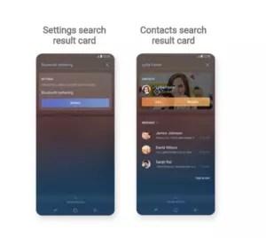 Samsung Experience 9 Oreo