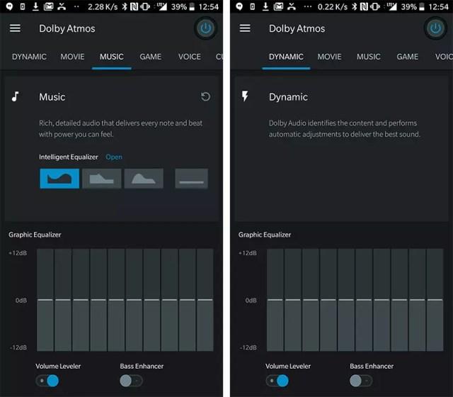 MOD de Dolby Atmos para smartmoviles con <stro data-recalc-dims=