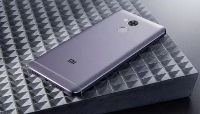 Xiaomi-Surge S2