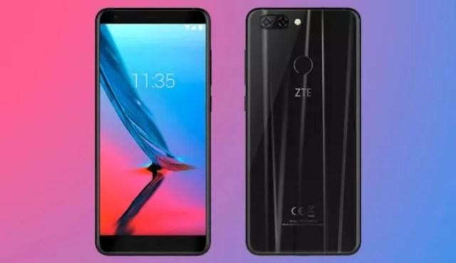 ZTE deja de vender móviles (3)