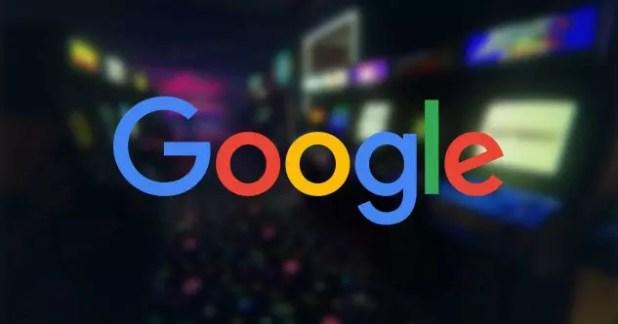 novedades de Google Photos