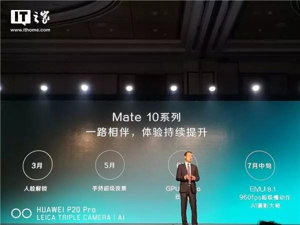 móviles semejantes con GPU(VideoProcesador) Turbo-Mate 10