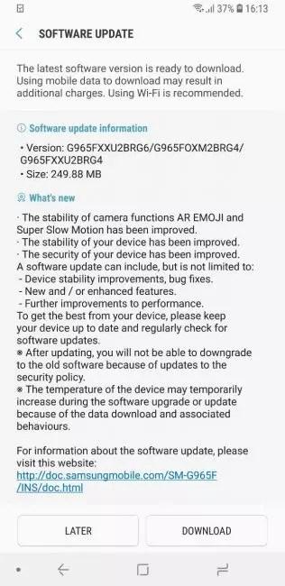 Galaxy S9-S9+-nuevo-modo-camara-lenta