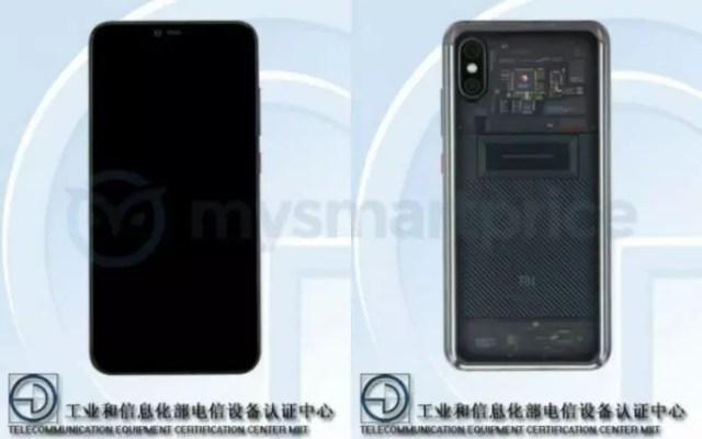 Xiaomi-Mi-Note-4-TENAA