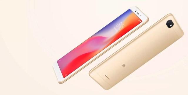 Xiaomi llega a Yoigo
