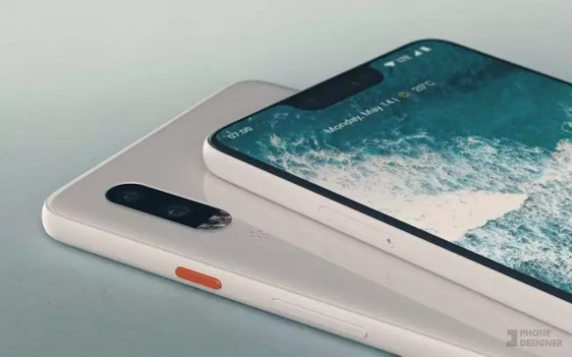 Pixel-3-XL-concepto-3