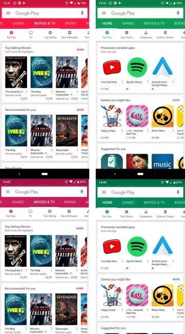play-store-colors-old-2