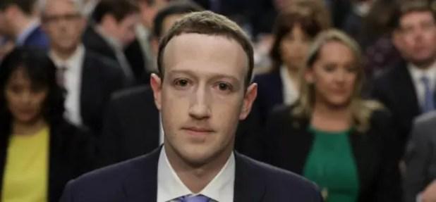 zuckerberg congreso usa