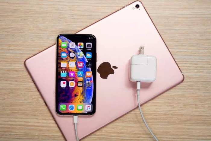 Apple-iiPhone-XS-and-XS-Max-fast