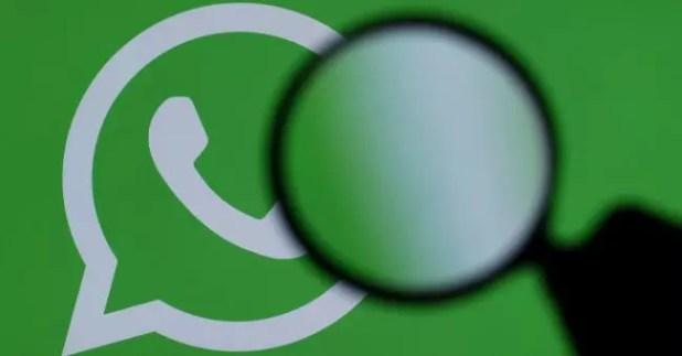 whatsappwant