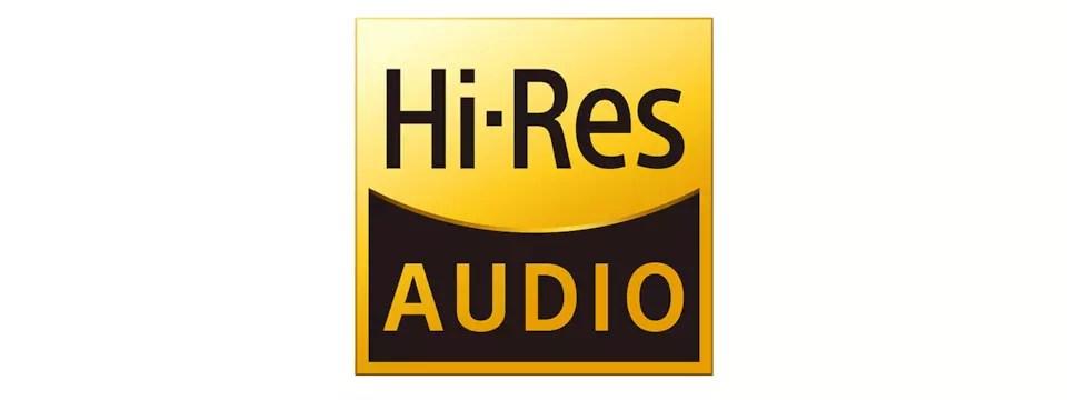 Hi-Res Logo