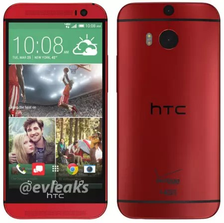 htc_one_m8_red-450x447
