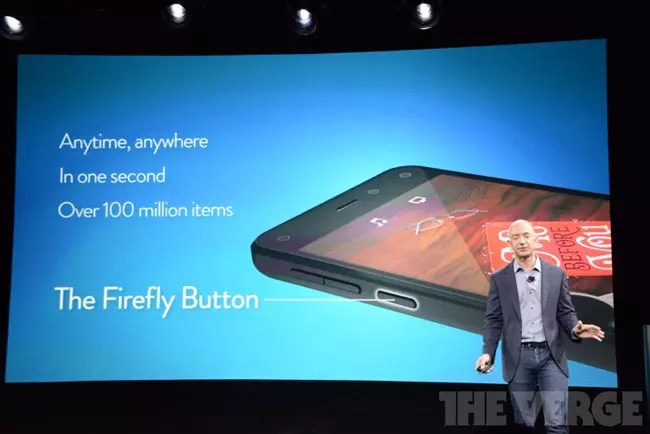 Amazon-Fire-Phone_3