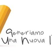 """Corso per docenti """"Educazione interculturale ed innovazione didattica"""""""