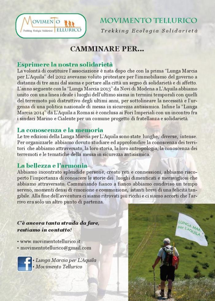 Volantino 2015-page 1