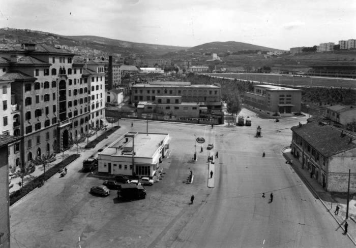 piazza-foraggi-anni-50