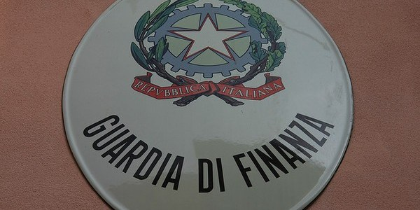 """FROM THE SS TO THE FINANCIAL POLICE: THE CONTINUITY OF FISCAL REPRESSION IN THE """"ADRIATIC LITTORAL"""""""