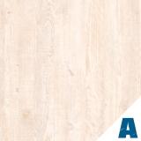 Pellicole Adesive Per Interni Pellicole Adesive Effetto Legno