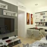 型家室內設計 inHome's Interior Design