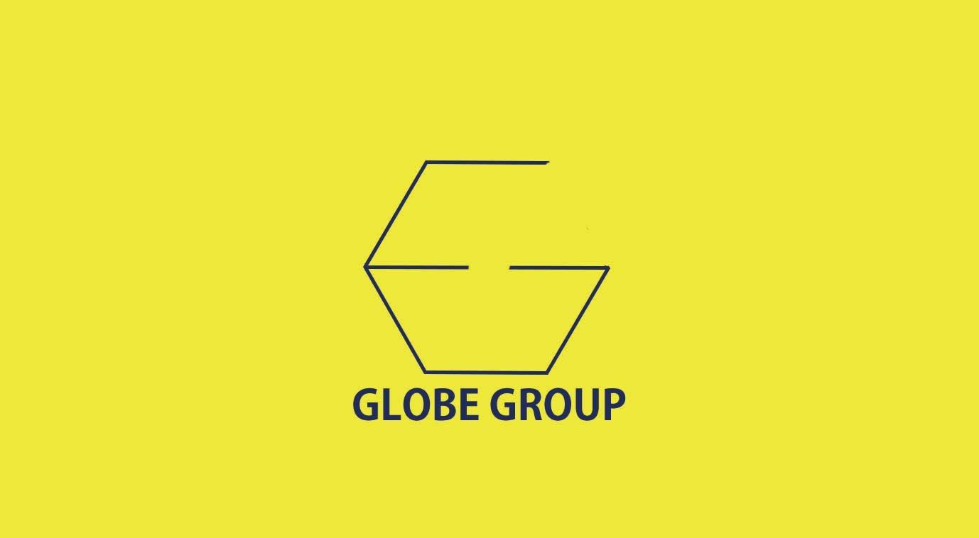 Globe Group家諾工程有限公司