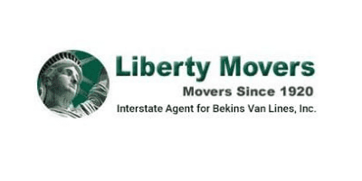 Recommended Top 3 Professional Furniture Movers - Liberty Movers