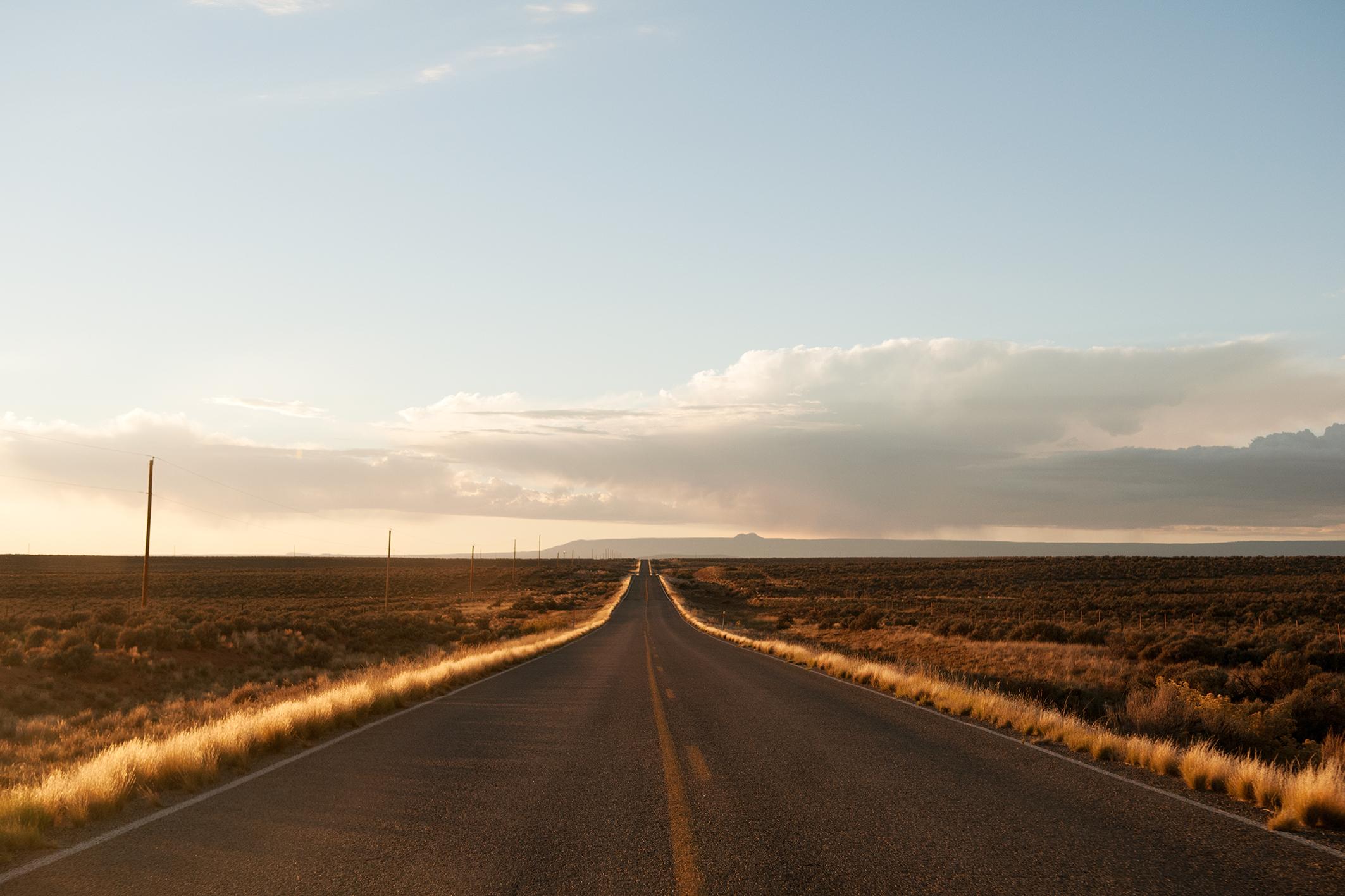 75x50 road DSC_2390