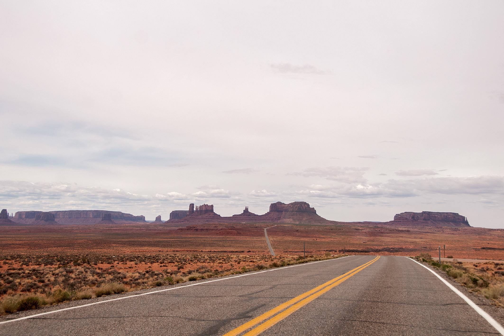 75x50 road DSC_7821