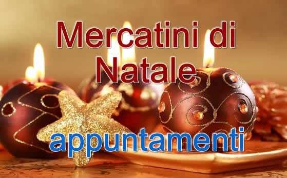 Mercatino di Natale a Bologna Bologna  Mercatini di Natale