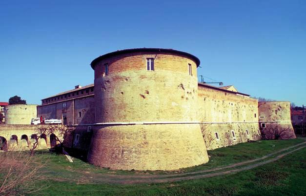 Pesaro Pesaro e Urbino  Informazioni utili su Pesaro