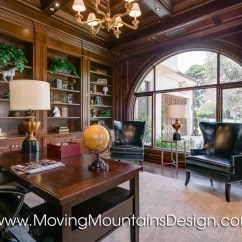 Living Room Design Ideas Open Floor Plan Good Paint Color Arcadia Home Staging | New For Sale