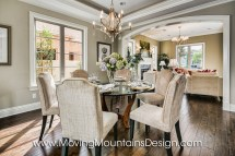 Arcadia Home Staging Moving Mountains Design