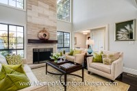 Luxury Home Staging | Moving Mountains Design - Los ...