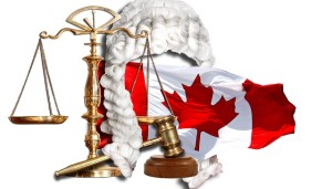 Many laws and rules may be a con of moving to Canada.