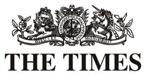 the-times-logo_0