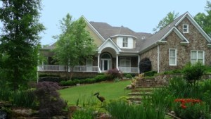 Largest homes for sale in Athens
