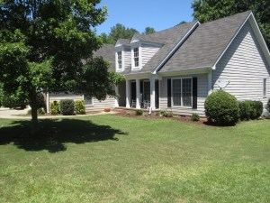 Madison County homes for sale