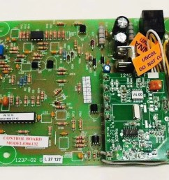 wayne dalton motor assembly parts [ 1200 x 687 Pixel ]