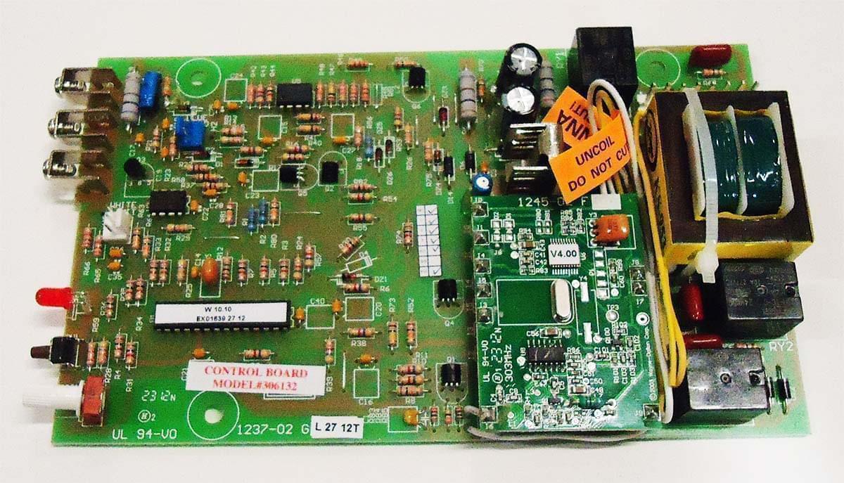 hight resolution of wayne dalton motor assembly parts